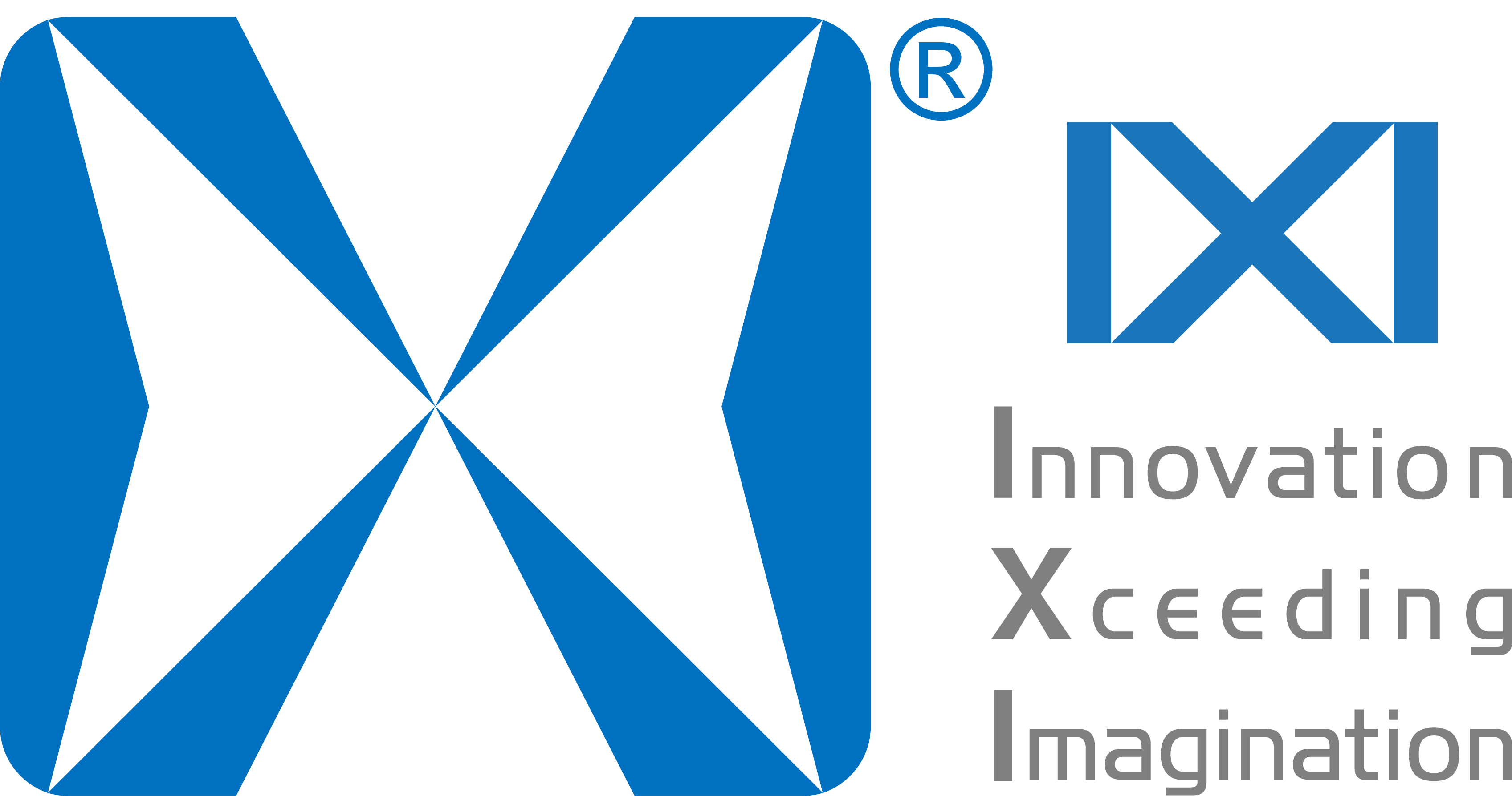 Ixi Solutions Sdn Bhd