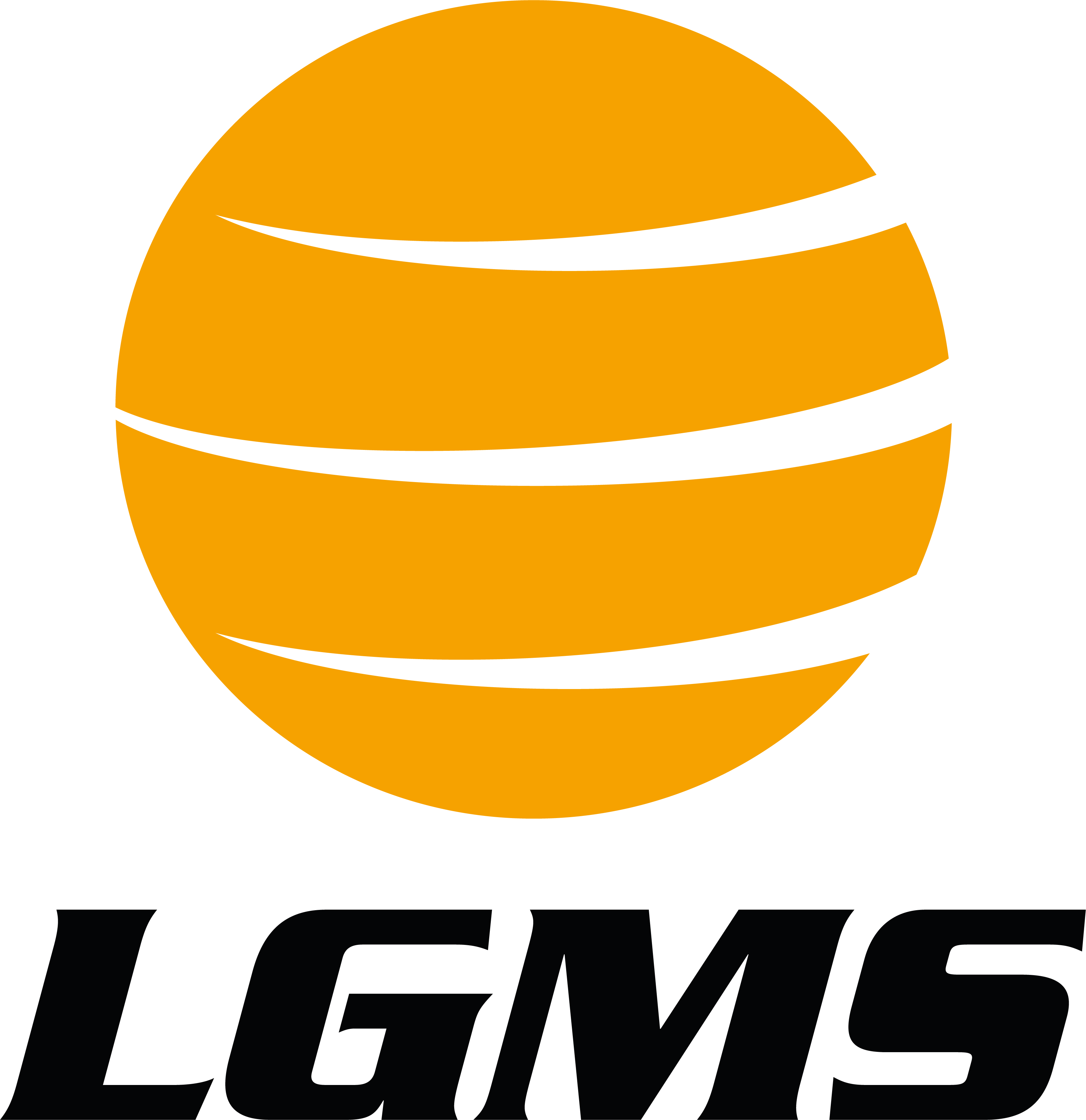 LE Global Services Sdn Bhd (LGMS)